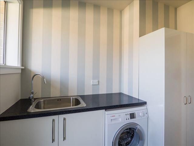 Prime Kitchens Kitchen Designers Christchurch Queenstown