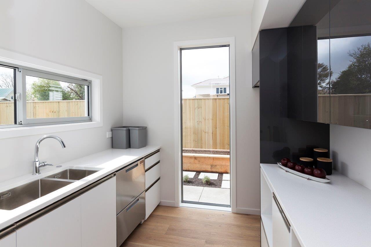 Prime Kitchens Queenstown